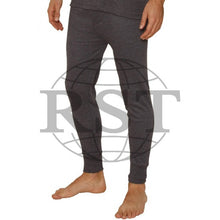 Load image into Gallery viewer, D403: Mens Thermal Long John