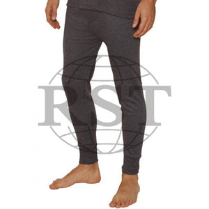 D403: Mens Thermal Long John