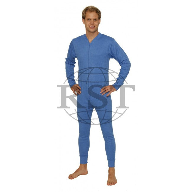 DAO: Mens Thermal All In One Suit