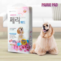 Odor Control Pee Urine Pad / Disposable Potty Training Pad