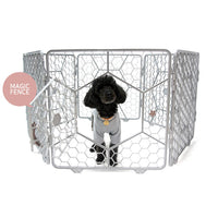 Magic Fence Playpen (Large)