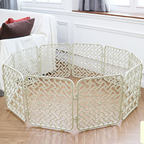 Magic Fence Playpen (Medium)