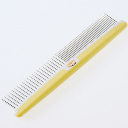 Professional 2 in 1 Comb