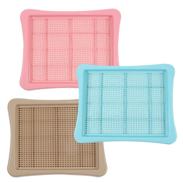 Petniture Potty Training Toilet / Pee Tray