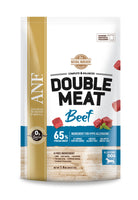 Double Meat Beef