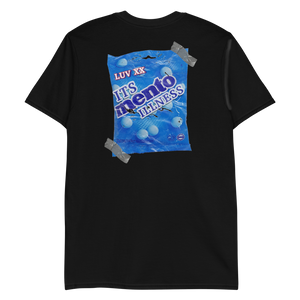 its mento illness luv xx Unisex T-Shirt