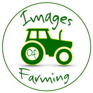 Images Of Farming