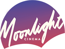 Moonlight custom t shirt client