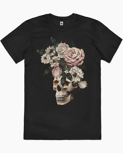 After the Funeral T-Shirt Australia Online