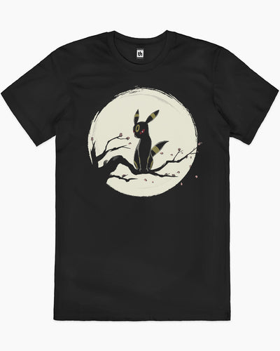 Dark Evolution T-Shirt Australia Online