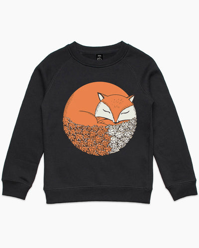 Fox Kids Sweater Australia Online