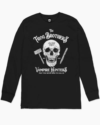 Frog Brothers Long Sleeve Australia Online
