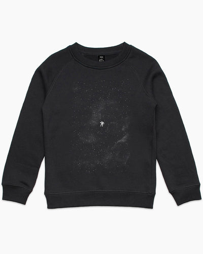 Gravity Kids Sweater Australia Online