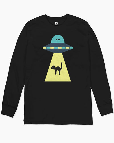 Just the Cat Long Sleeve Australia Online