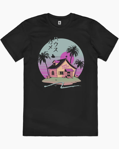 Kamewave Chill T-Shirt Australia Online