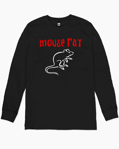 Mouse Rat Long Sleeve Australia Online