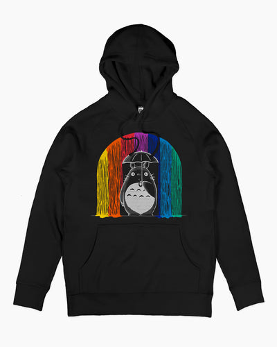 My Colourful Neighbour Hoodie Australia Online