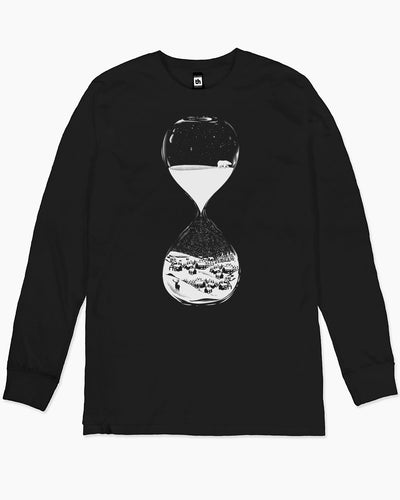 Snow Hours Long Sleeve Australia Online