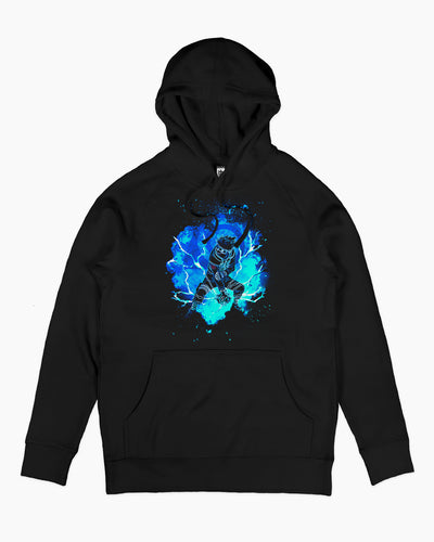Soul of the Sensei Hoodie Australia Online