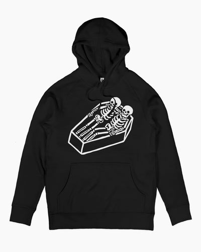 Together Hoodie Australia Online