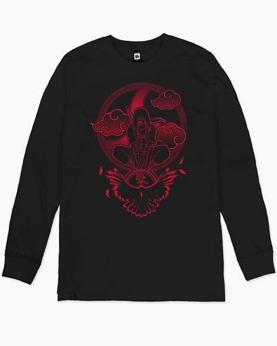 The True Shinobi Long Sleeve Australia Online