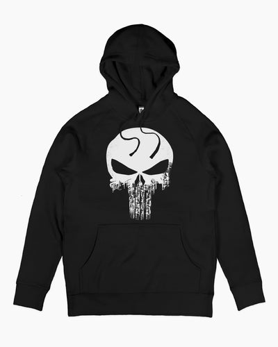 Weapons of Punishment Hoodie Australia Online