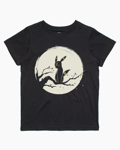 Dark Evolution Kids T-Shirt Australia Online