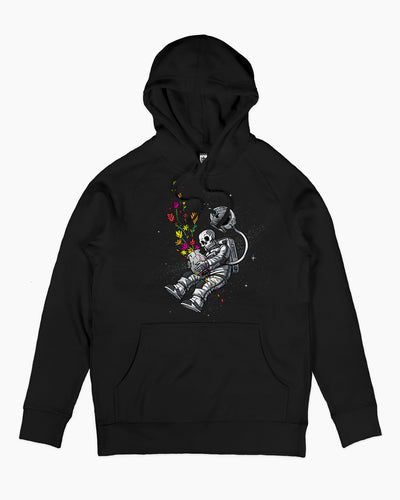 End Of Humanity Hoodie Australia Online