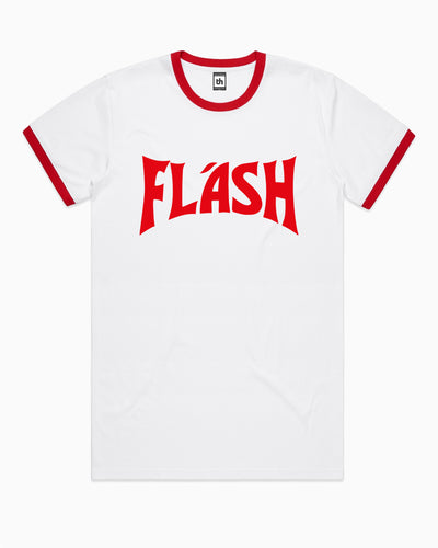 Flash Gordon T-Shirt Australia Online