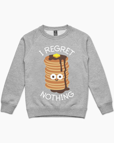 Carbe Diem Kids Sweater Australia Online