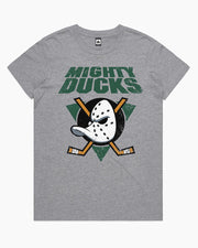 Mighty Ducks T-Shirt Australia Online