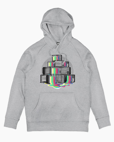 Technical Difficulties Hoodie Australia Online