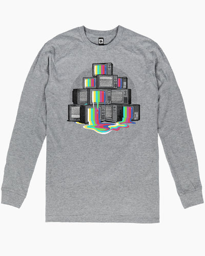 Technical Difficulties Long Sleeve Australia Online