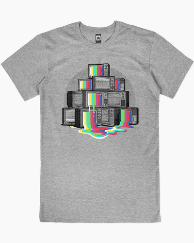 Technical Difficulties T-Shirt Australia Online