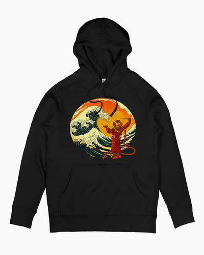 Maestro of the Sea Hoodie Australia Online