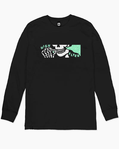 High Flyer Long Sleeve Australia Online