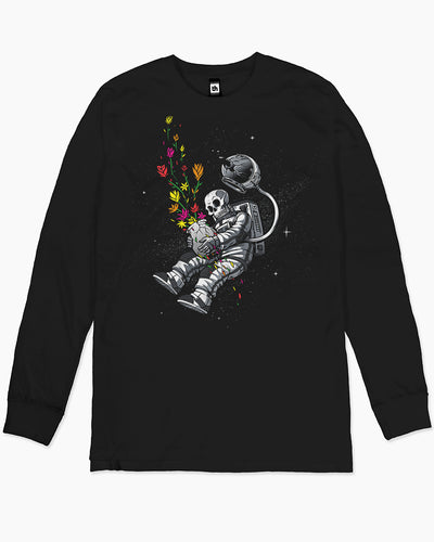 End of Humanity Long Sleeve Australia Online