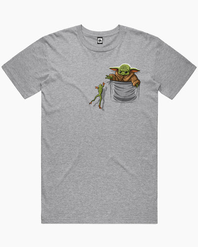 Hunting Frogs T-Shirt Australia Online