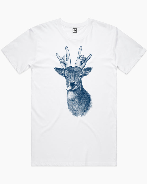 Party Animal T-Shirt Australia Online
