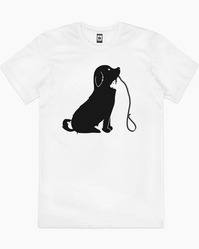 Animals T-Shirt Australia Online