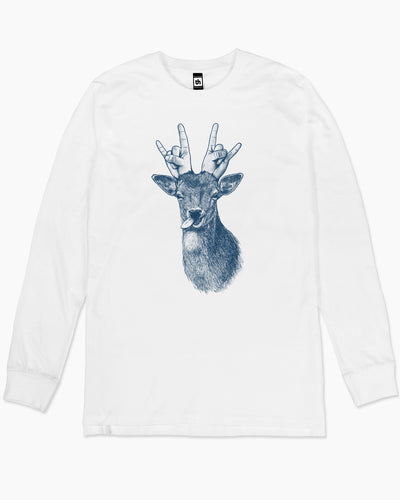 Party Animal Long Sleeve Australia Online