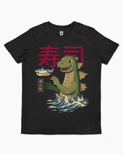 Monster Sushi Kids T-Shirt Australia Online