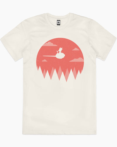 Magic Cloud T-Shirt Australia Online