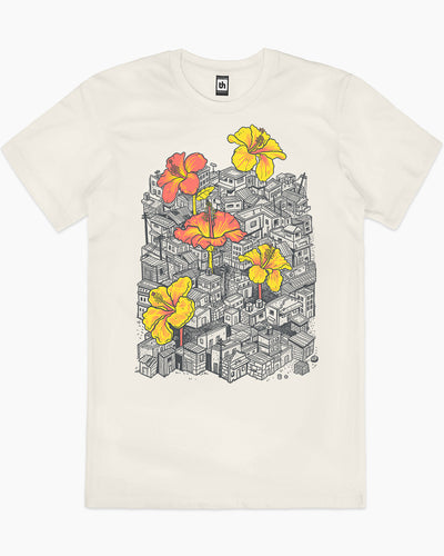 Seeds of Hope T-Shirt Australia Online