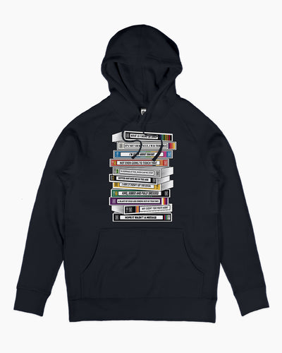 Title of Your Sex Tape Brooklyn Nine-Nine Hoodie Australia Online