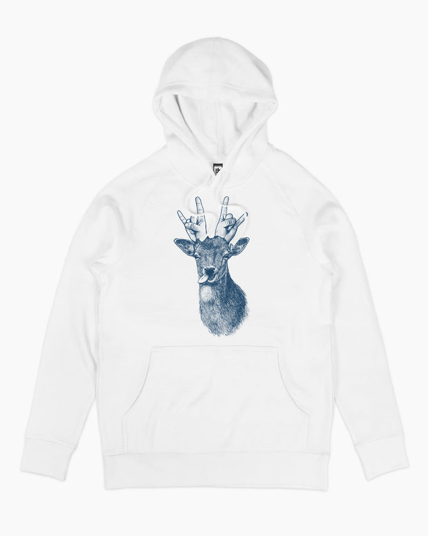 Party Animal Hoodie Australia Online