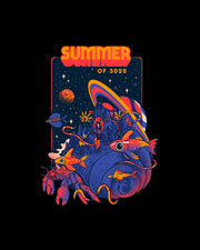 Summer Magic of 3025 T-Shirt Australia Online