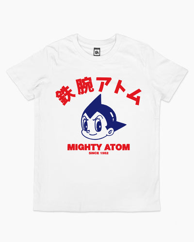 Mighty Atom Kids T-Shirt Australia Online