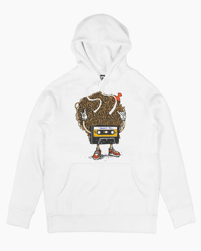 Awesome Mix Hoodie Australia Online