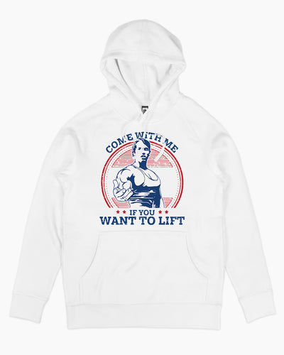 Come With Me Hoodie Australia Online